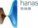 Hanas Group